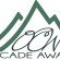 Cascade Writing Contest 2014