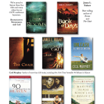 CLR-Keynoters-Featured-Books