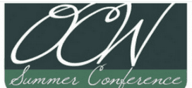 Register now for the OCW 2015 Summer Conference!