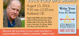 EarlyBird-James-Scott-Bell_Top1