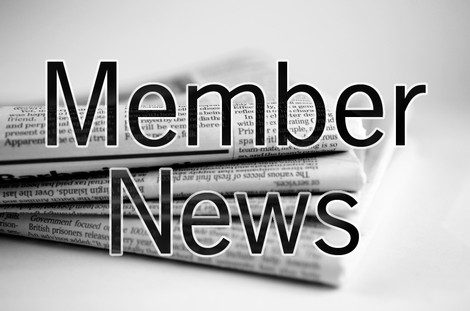 Member Information